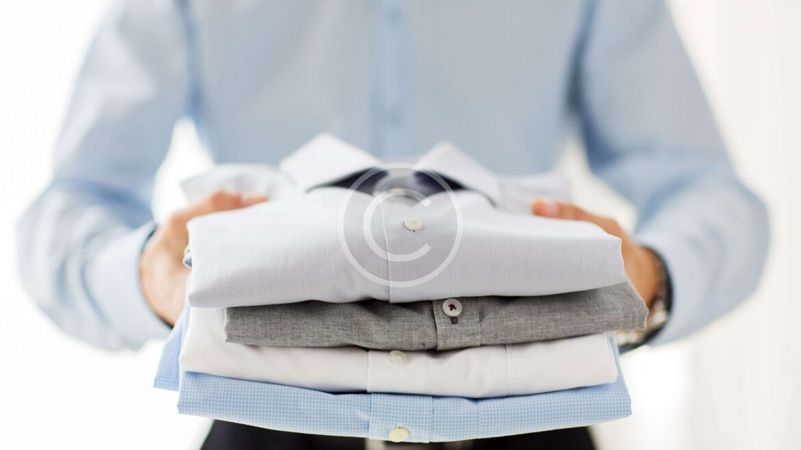 10 Ways to Make Laundry Easier